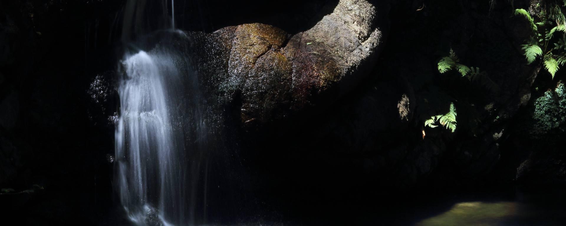 Cascade Pays d'Art et d'Histoire Haut Languedoc et Vignobles