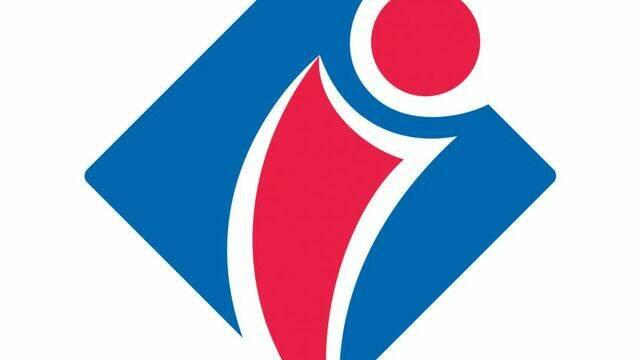 Logo des offices de tourisme de France