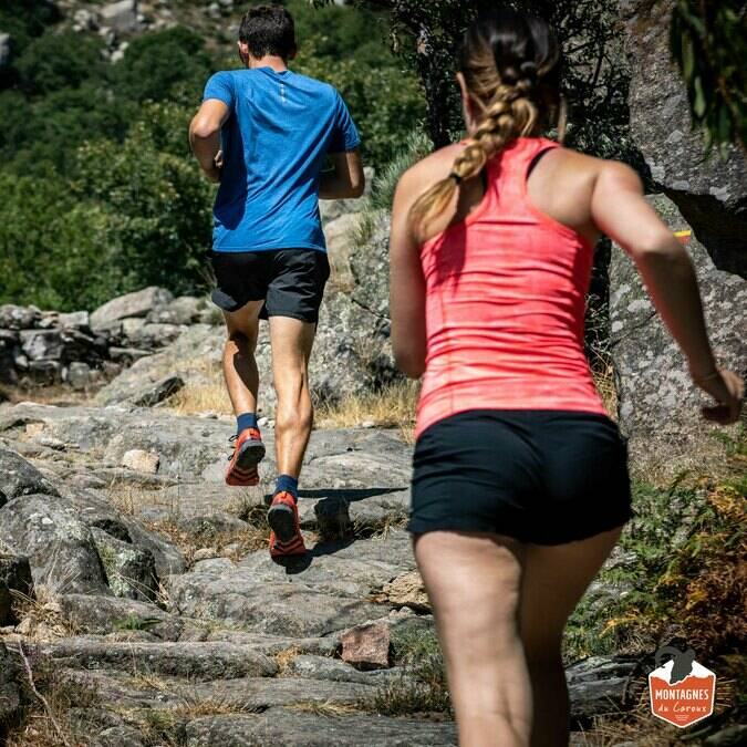 Trail Montagnes du Caroux©A.Allies-Payshlv