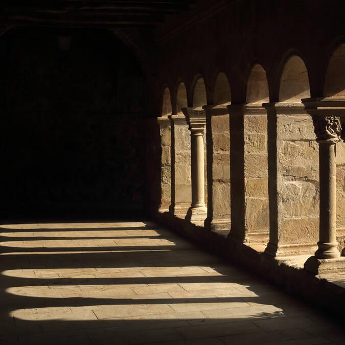 Abbaye Pays d'Art et d'Histoire Haut Languedoc et Vignobles
